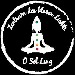logo-ng-footer